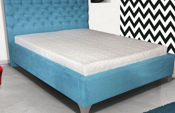 Wiele wariantów łóżek