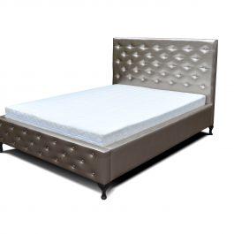 Łóżko Barry II
