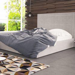 Łóżko  Comfort