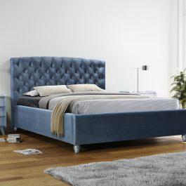 Łóżko Amelia
