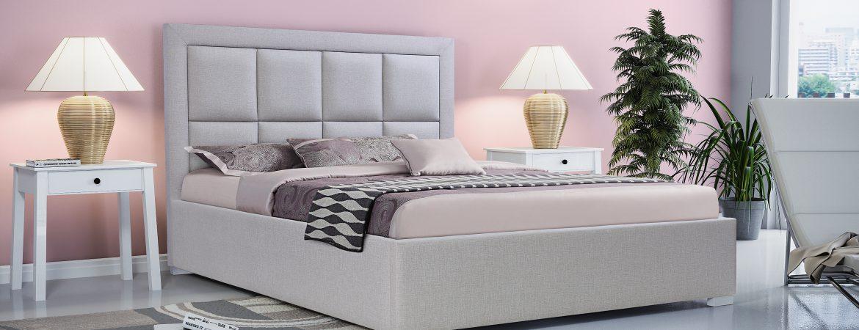 Łóżka od producenta – dlaczego warto je wybierać?